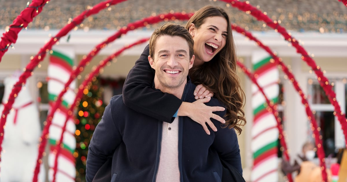Yes, You Can Watch Hallmark Christmas Movies Without Cable — Here's How!.jpg