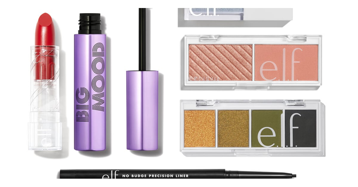 4 Makeup Kits That'll Come in Handy For Last-Minute Halloween Costumes.jpg