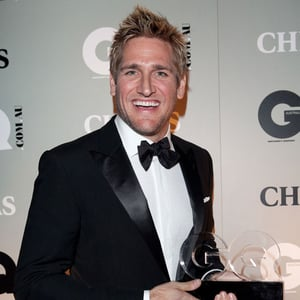Curtis Stone is New Host of Top Chef Masters