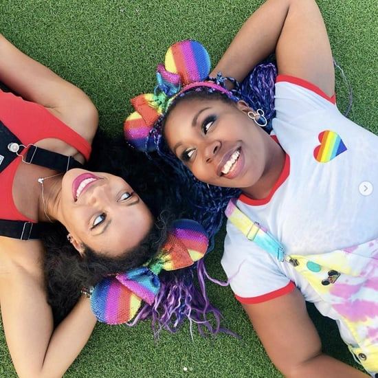 50+ Black Disney Influencers You Need to Follow ASAP