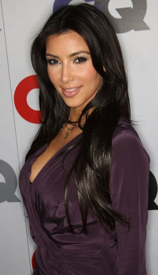Kim Kardashian on Losing the Weight and QuickTrim