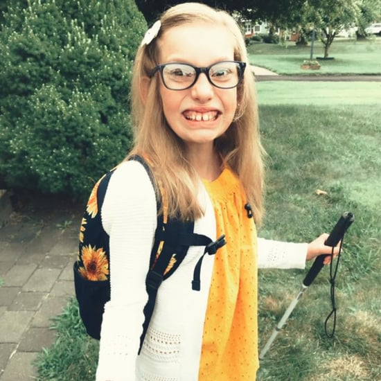 What Back to School Is Like For Parents of Disabled Kids