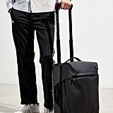 The North Face Stratoliner Medium Luggage