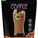 Chike High Protein Mocha Iced Coffee