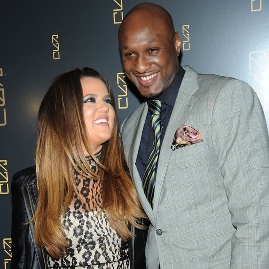 khloe and lamar open relationship
