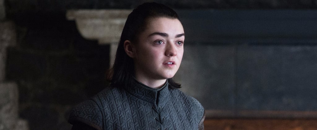 Yes, It's Already Time to Start Thinking About Game of Thrones Season 8