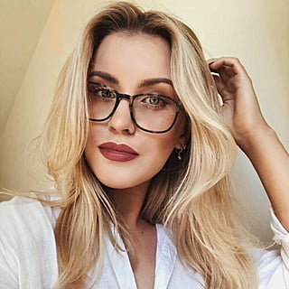 Best Transitions Glasses Modelled By Influencers