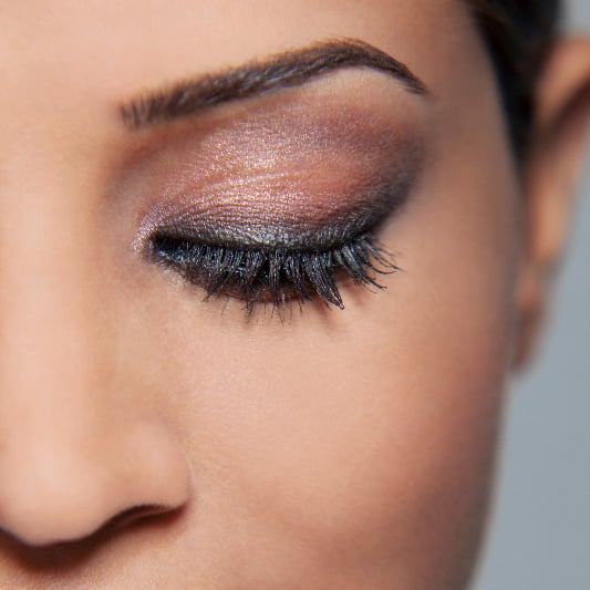 Tips For Getting Eyelash Extensions