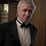 Steve Coulter as Prince Charles