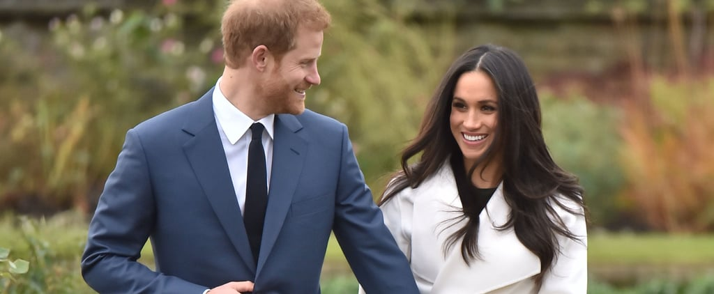 Meghan and Harry Announce Stepping Back as Senior Royals