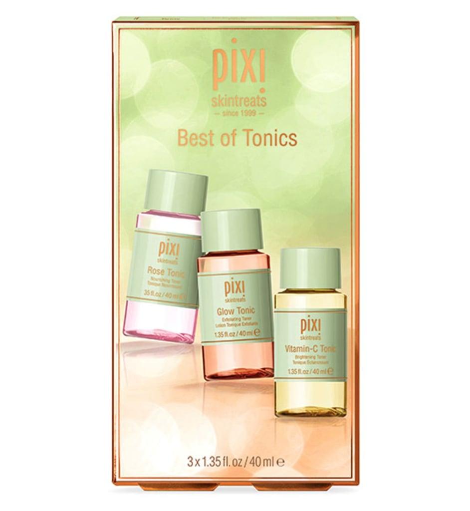 Pixi Best of Tonics