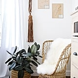 Well-Utilized Corners