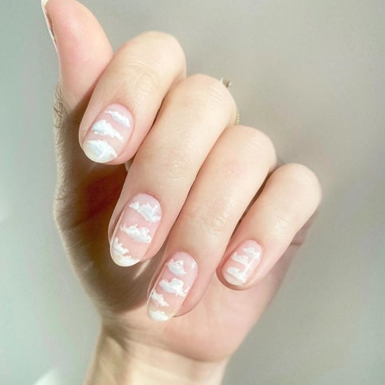 Best Nail Art Trends From the UK For Summer 2020
