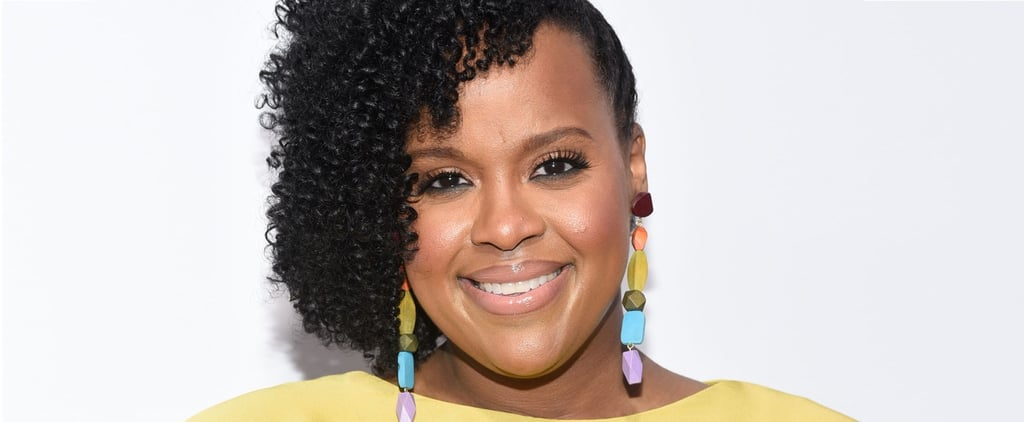 How Love, Simon Became a Full-Circle Moment For the Hilarious Natasha Rothwell