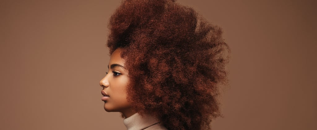 Where to Buy Kinky and Curly Hair Extensions