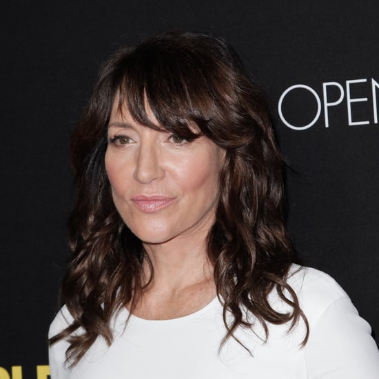 Dead to Me: Will Katey Sagal Be in Season 3?
