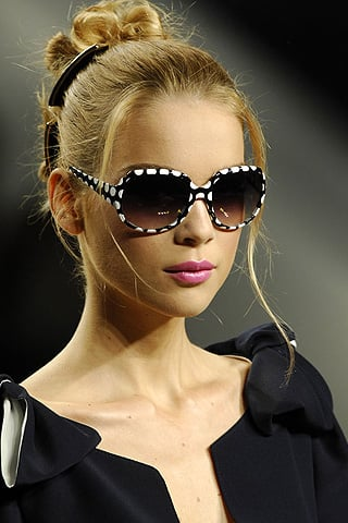 March Shopping Madness: Sunnies Days