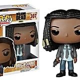 Michonne Funko Pop! Vinyl Figure