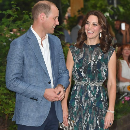 What Will the Third Royal Baby Be Named?
