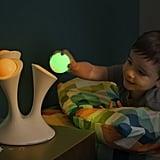 Boon Glo Portable Illuminated Nightlight