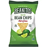 Beanitos White Bean Chips