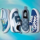Vans Has a Sensory-Inclusive Collection For Autism Awareness