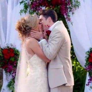 where are the 2018 bride and prejudice couples now popsugar
