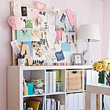 While October is a month of monsters and ghouls, you might be afraid of something a lot more intimidating — a cluttered home. The challenge of sorting through the chaos of a disorganized home is much more manageable when broken down room by room, so be sure to take the declutter process one step at a time. To face your household horrors properly, POPSUGAR Smart Living shares the absolute best guides to organizing your dwelling this month.