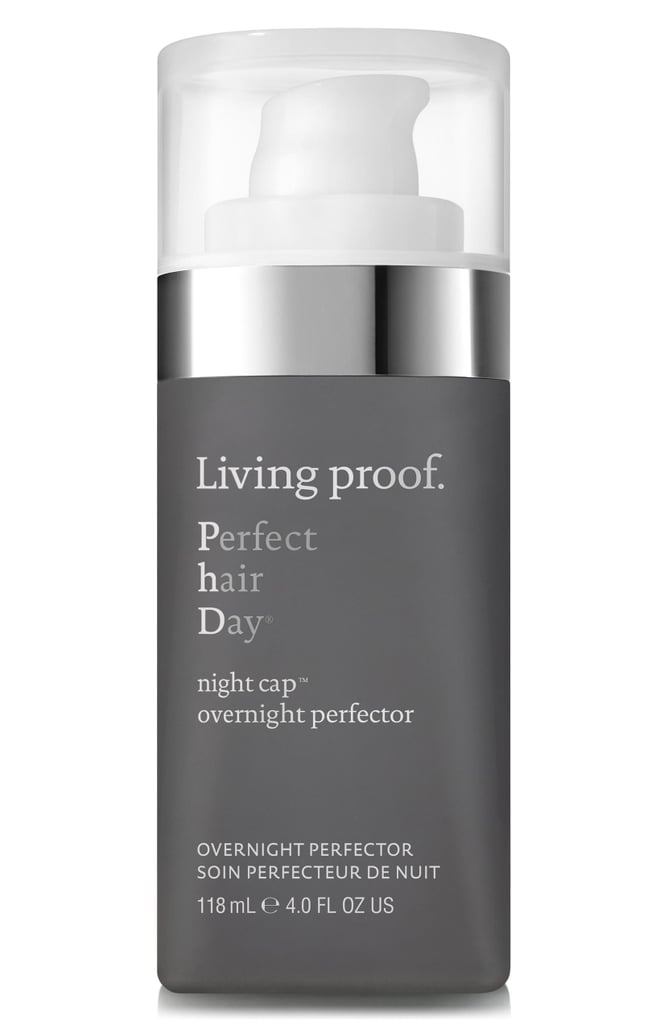 Living Proof Perfect Hair Day Night Cap Overnight