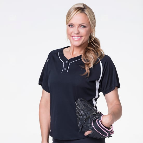 Who Is Jennie Finch?