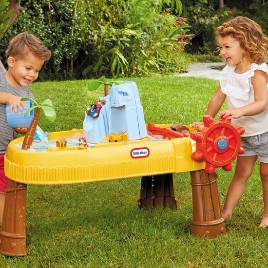 The Best Backyard Toys For Kids 2021