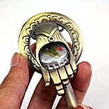 Hand of the King Bottle Opener
