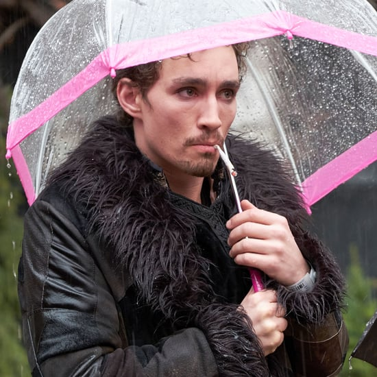 Who Is in The Umbrella Academy's Season 2 Cast?