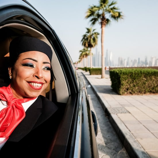 Careem to Hire 20,000 Female Captains by 2020