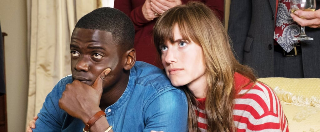 Get Out's Alternate Ending Will Make You So F*cking Angry
