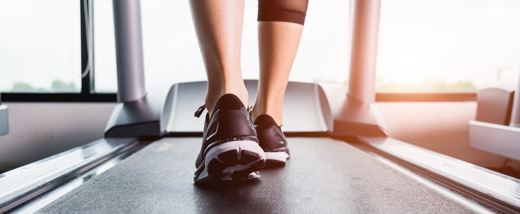 Will Adjusting the Incline on a Treadmill Help You Burn Fat?