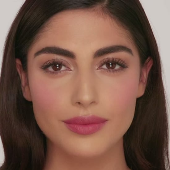 Steal Amal Clooney's Bridal Beauty How-To For Your Wedding Day