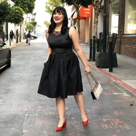 Best Party Dress With Pockets