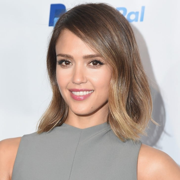 Hair Color Trends Spring 2016 Popsugar Beauty