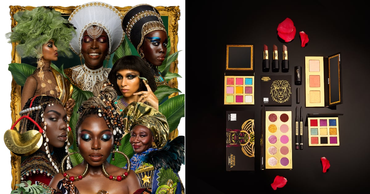 This Coming 2 America Makeup Collection Is All About Celebrating African Beauty.jpg