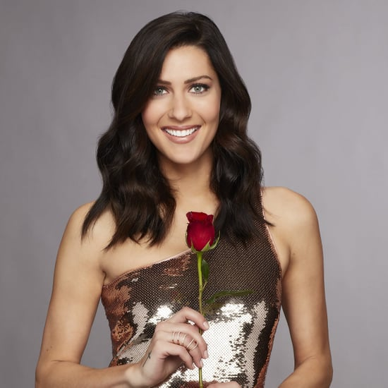 Name The Bachelorette Star Quiz