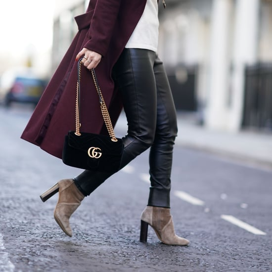 This Timeless Shoe Style Will Work No Matter the Season