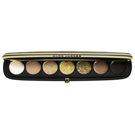 Top Rated Eyeshadow Palettes Under $50 at Sephora