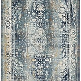 Safavieh Baldwin Kazi Traditional Bohemian Area Rug or Runner