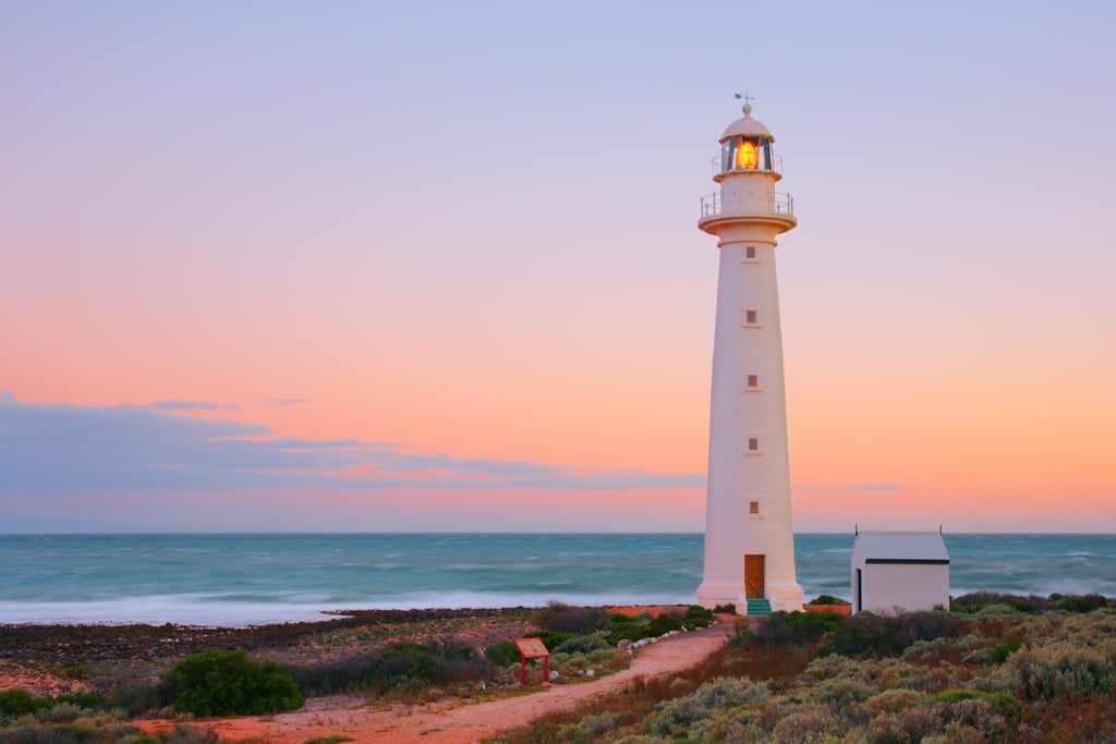 Whyalla, Eyre Peninsula