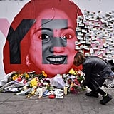 Ireland Repeals Abortion Ban 2018