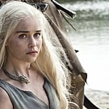 Game of Thrones Season 6 Pictures