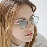 Bensimon Sunglasses