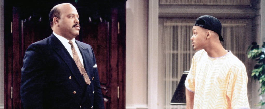 The Fresh Prince of Bel-Air's Most Emotional Scenes