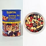 Planters Holiday Nut Crunch